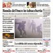 ilcentro_pescara19