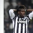 Inter-Juventus 0-0, pagelle e tabellino: Pogba gioca male
