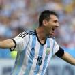 Calciomercato, Lionel Messi si avvicina al Psg