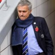 Calciomercato: Josè Mourinho tra Inter, Psg e Monaco