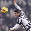 http://www.blitzquotidiano.it/sport/juventus-sport/juventus-mandzukic-out-20-giorni-morata-no-lesioni-2279963/