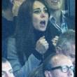 Kate Middleton tifosa sugli spalti ai Mondiali di rugby 14