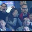 Kate Middleton tifosa sugli spalti ai Mondiali di rugby 12