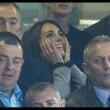 Kate Middleton tifosa sugli spalti ai Mondiali di rugby 8