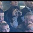Kate Middleton tifosa sugli spalti ai Mondiali di rugby 7