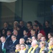 Kate Middleton tifosa sugli spalti ai Mondiali di rugby 23