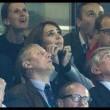 Kate Middleton tifosa sugli spalti ai Mondiali di rugby 4