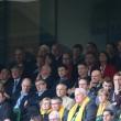 Kate Middleton tifosa sugli spalti ai Mondiali di rugby 22