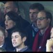 Kate Middleton tifosa sugli spalti ai Mondiali di rugby 19