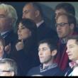 Kate Middleton tifosa sugli spalti ai Mondiali di rugby 18