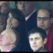 Kate Middleton tifosa sugli spalti ai Mondiali di rugby 16