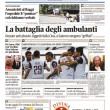 lacittadisalerno_salerno20