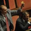 Finanziamento partiti, voto lampo: Senato approva4