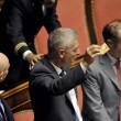 Finanziamento partiti, voto lampo: Senato approva2