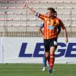 Lecce-Ischia 1-0: FOTO e highlights Sportube 22
