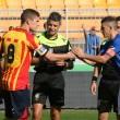 Lecce-Ischia 1-0: FOTO e highlights Sportube 9