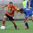 Lecce-Ischia 1-0: FOTO e highlights Sportube 12