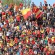 Lecce-Ischia 1-0: FOTO e highlights Sportube