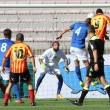 Lecce-Ischia 1-0: FOTO e highlights Sportube 19