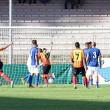 Lecce-Ischia 1-0: FOTO e highlights Sportube 21