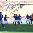 Lecce-Ischia 1-0: FOTO e highlights Sportube 2
