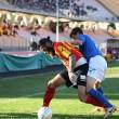 Lecce-Ischia 1-0: FOTO e highlights Sportube 3