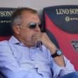 Lecce-Ischia 1-0: FOTO e highlights Sportube 5