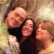 """Selfie vietato a messa: """"La comunione non è uno spettacolo"""" 28"""