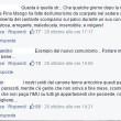 Luciana Littizzetto, insulti su bacheca Fb Beppe Grillo FOTO 2