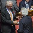 Lucio Barani: 1,9 milioni di danni, deferito quello del... 2