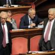 Lucio Barani: 1,9 milioni di danni, deferito quello del... 3