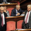 Lucio Barani: 1,9 milioni di danni, deferito quello del... 4