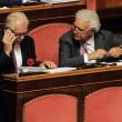 Lucio Barani: 1,9 milioni di danni, deferito quello del... 5