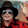Michael Jackson, morto medico indagato per morte della star