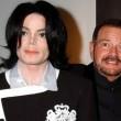 Arnold Klein morto: fu dermatologo di Michael Jackson e...