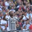 Pallone d'oro, lista 23: niente italiani ma c'è Pogba