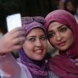 """Selfie vietato a messa: """"La comunione non è uno spettacolo"""" 10"""