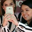 """Selfie vietato a messa: """"La comunione non è uno spettacolo"""" 9"""