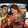 """Selfie vietato a messa: """"La comunione non è uno spettacolo"""" 5"""