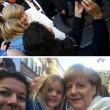 """Selfie vietato a messa: """"La comunione non è uno spettacolo"""" 7"""