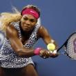 Serena Williams, è crisi: rinuncia alle Finals Wta