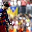 Lionel Messi, chiesti 22 mesi di carcere per frode fiscale