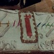 """Giorgetti (FI) torta di compleanno nazista: """"Goliardata...""""01"""