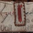 """Giorgetti (FI) torta di compleanno nazista: """"Goliardata...""""'04"""