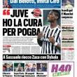 tuttosport21