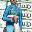 Vincenzo Nibali 2