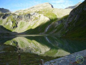 Vacanza attiva: 10 motivi per sceglierla