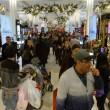 Oggi è Black Friday: sconti, al via shopping natalizio4