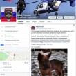 Russia regala a Francia cucciolo Dobrynia dopo morte Diesel 02