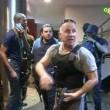 Mali, strage nell'hotel: 19 morti, uccisi due terroristi 01